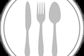 Nepali Food Recipes
