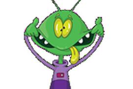 SpaceBall Plus