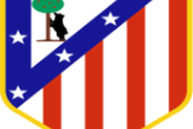 Atletico De Madrid FC