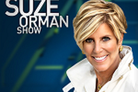 CNBC The Suze Orman Show Viewer