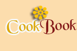 cookbook(India)