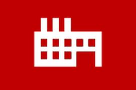 FactoryTalk VantagePoint KPI