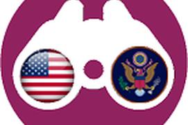Путеводитель по странам: США
