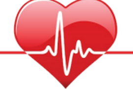 Doctor Cardio Pro