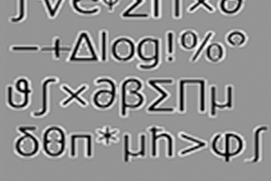 type and solve for PC _