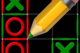 Dots & Boxes (Free)