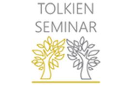 Tolkien Seminar: Silmarillion
