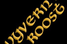 Wyvern's Roost