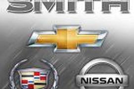 Smith Auto Group