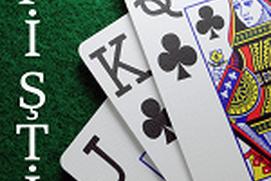 Pisti Card Game