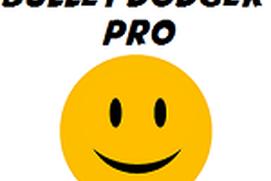 Bullet Dodger Pro