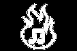 Hot Music HD