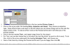 Document Viewer for Windows 8