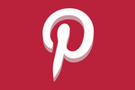 Pin for Pinterest!