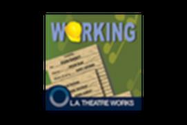 Working (Studs Terkel)