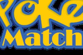 Pokemon Match!