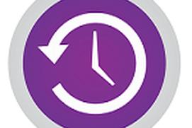 File Download Time Finder'