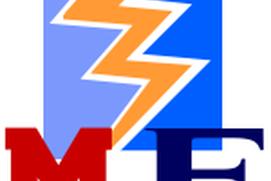 Metro-Electronika