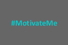 Motivata