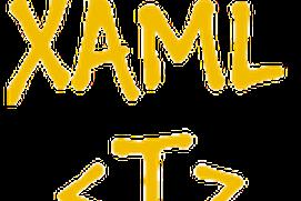XAML T