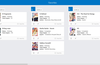 Manga Comics for Windows 8