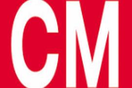 CM_Updates