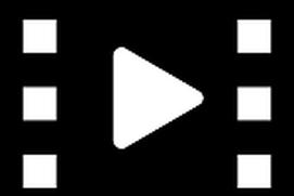 Video Converter Premium
