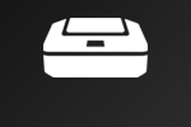 Canon Inkjet Print Utility