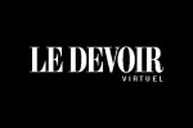 Le Devoir Virtuel