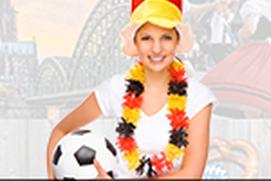 Learn German via Videos by GoLearningBus