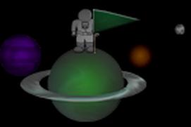 Tick Planet