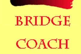 Bridge Coach