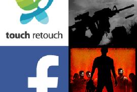 Our best apps&games!!اجمل و ارقى تطبيقات!!