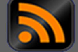 WindowsPhoneBlog8