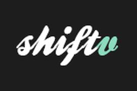 Shiftv