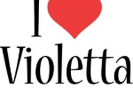 Violetta Memory - V-LOVER