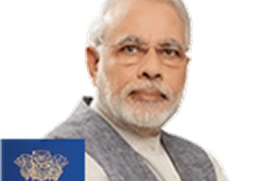 PM Office India pro