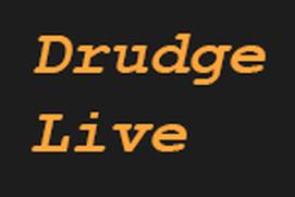 Drudge Live