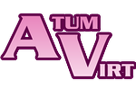 VirtUP