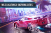 Asphalt 8: Airborne for Windows 8