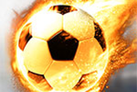 Football World League: Flick, Score & Kick Cup 14