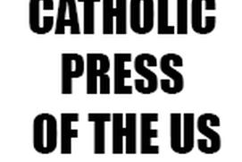 CATHOLIC PRESS OF THE US