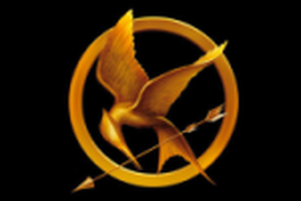 Hunger Games Almanac