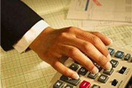 Accounting Formula Equation Sheet Table Reference and Calculator
