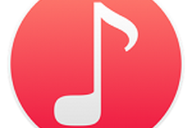 TipTop Music Videos On iTunes Store