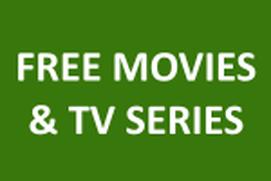 Free Movies + TV Series !