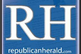 RH Mobile Wrapper