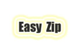 Easy Zip