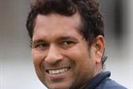 Sachin Tendulkar Fan