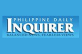 Philippine Daily Inquirer news app